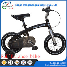 Cheap price and high quality with kids balance bike / cool style balance mountain bike / smart children balance bicycle