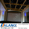 /product-detail/fiber-optic-light-home-theater-star-ceiling-60308192870.html