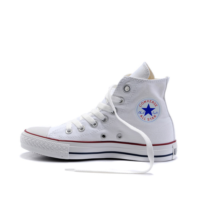 acbf53dd2be star all Center converse Peninsula Resolution Conflict shoes original  Sq5cOZS