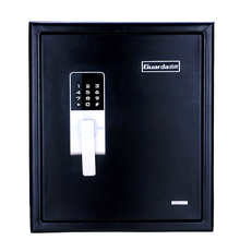 Guarda 3175ST-BD di Fuoco e di Sicurezza Impermeabile UL72-350 120 minuti Touchscreen serratura Digitale protegge USB, Cd/Dvd, <span class=keywords><strong>HDD</strong></span> esterno