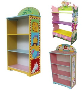 Preschool Bookshelf Suppliers And Manufacturers At Alibaba