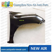 FOR TOYOTA HILUX REVO FENDER 4WD