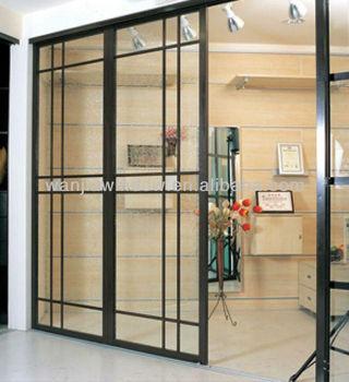 office glass door designs. Office Pvc Sliding Glass Door Grill Design Entrance Designs