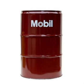 Mobilgrease Xhp 462 - Lithium Complex Greases - Buy Lithium Complex Grease  Product on Alibaba com