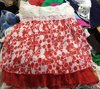 Good quality clean baby used clothes children second hand clothing