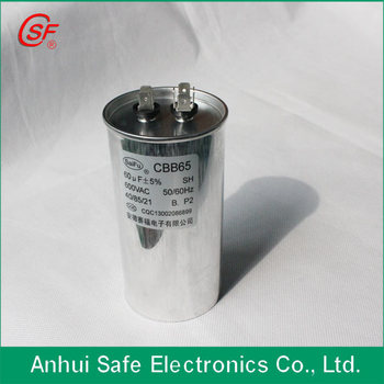 Mpp Capacitor Arcotronic Capacitor Photo Flash Capacitor
