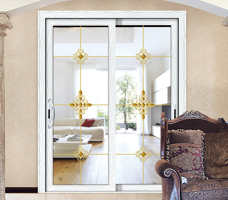 Mini French Doors Mini French Doors Suppliers And Manufacturers At