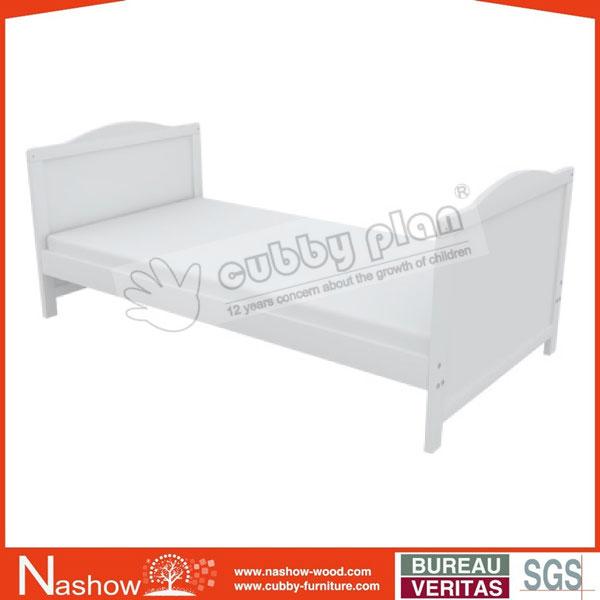 Cubby plan LMBC-060 nuevo diseño funcional 2 en 1 cuarto muebles del ...