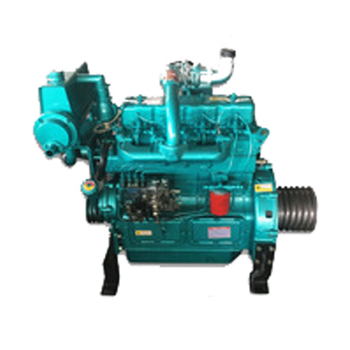 New Low Price Daihatsu 1000cc Diesel Engine - Buy Daihatsu 1000cc Marine  Diesel Engine,New Daihatsu 1000cc Diesel Engine,Low Price Daihatsu 1000cc