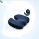 Beaut buttock natural latex foam seat for hip pain cushion