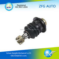 Auto parts steel adjustable angle ball joint store for Japan car MB176309 MB349475-01 MB241155-01 MB241156-01