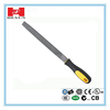 Competitive Price Abrasive Promotional Stainless Steel Rotary Rasp File