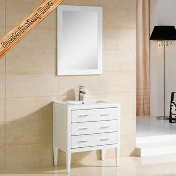 Cool Found By RogersNicole72 White Marble Countertop Perfectly Combines With Simple  An Elegant Contemporary On Topmounted Bathroom Storage Tower Crafted Of Wooden Materials With An Elegant Warm Brown Finish It Has A Crown Top,