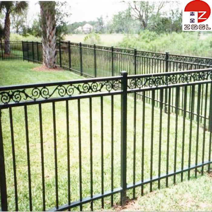 wrought iron fence panels near me for sale ontario ornamental models garden gates design