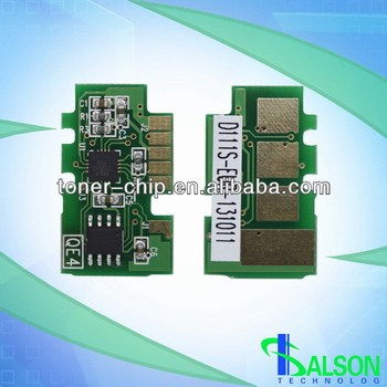 Mlt D111s Toner Chip For Samsung M2020 Reset Chip M2022w M2070w Cartridge Chip - Buy For Samsung ...