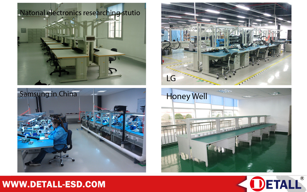 Banco Di Lavoro Esd : Pesanti esd banco di lavoro con lo strumento armadio buy product