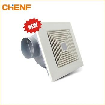 Badezimmer Ventilator Toiletten Axialventilator Abluftventilator Bad  Exquisite Fenster Fan Ventilator, Fenster  Montiert, 275