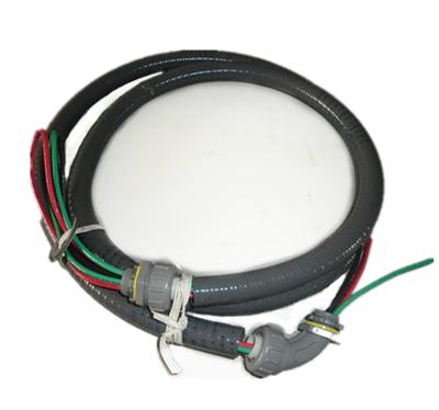 liquid tight flexible steel conduit.jpg