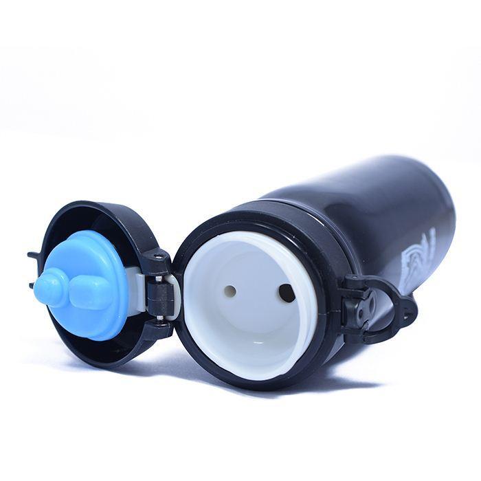 Hot Selling China Manufacturer Custom Packing Laser Engraved ...