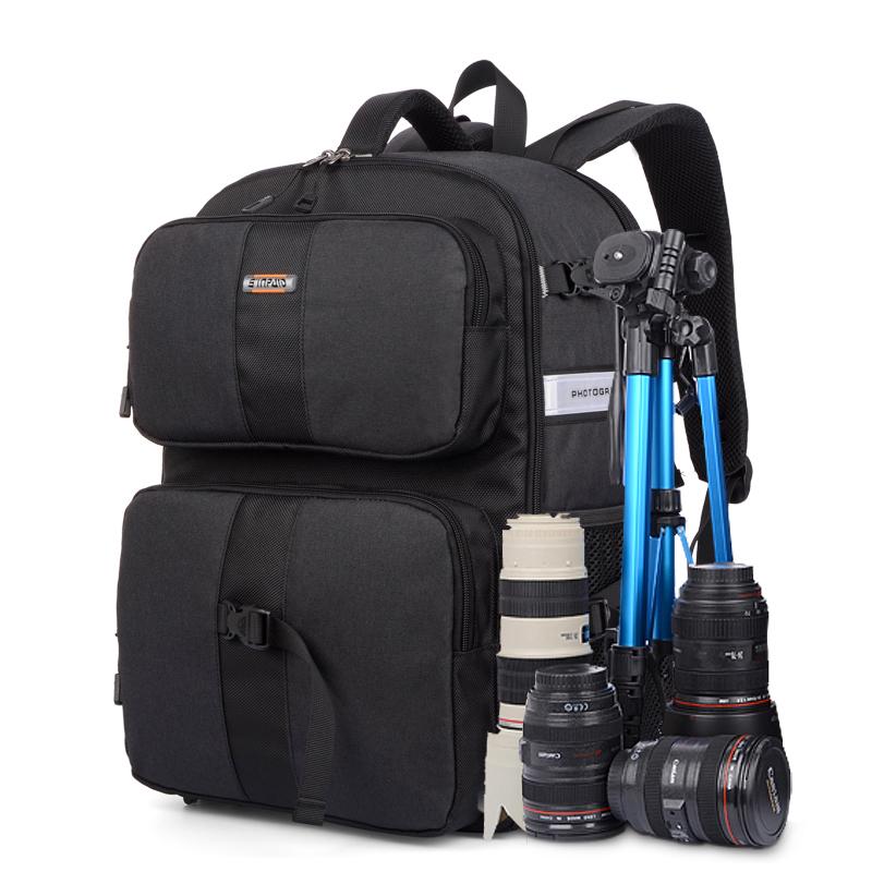 Wholesale Best Selling Waterproof Camera Sinpaid Brand Designer ...