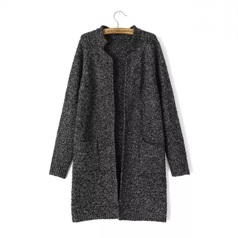 a1a1d07f8 Cheap Big Wool Cardigans