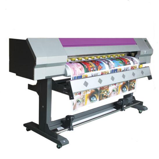 3d Interior De Pared Impresión De Impresora Digital Para Interior 3d Papel De Impresión Buy Máquina De Impresión De Papel Tapizimpresora Digital