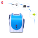2018 New Configuration Acne Removal Machine Skin Rejuvenation Blackhead Removal Tools