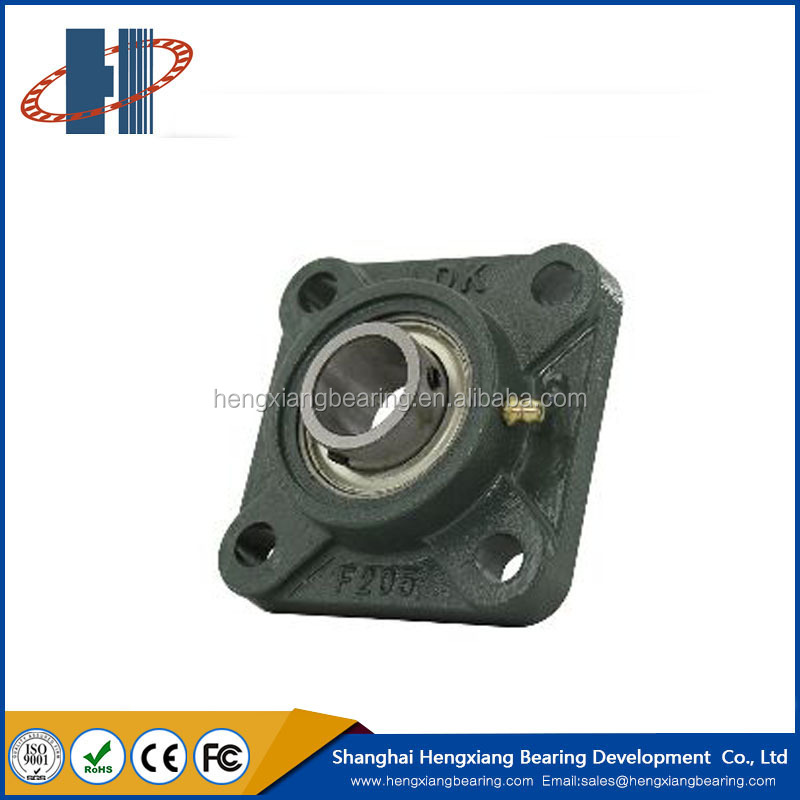 pillow block bearing UCF 206 UCFL 206 UCFU 206 UCFLU 206