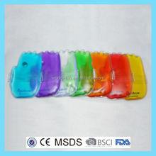 heating pads wholesale heating pads wholesale suppliers and at alibabacom