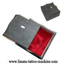 <span class=keywords><strong>tattoo</strong></span> machine box