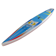 2018 COMAX 10'stand up paddle board 300 cm stand up paddle prancha de surf <span class=keywords><strong>barbatanas</strong></span> de surf