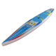 2018 COMAX 10'stand up paddle board 300cm stand up paddle surf boogie board surf fins