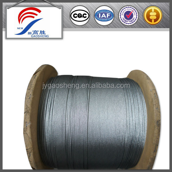 Wire Steel Prices, Wire Steel Prices Suppliers and Manufacturers at ...