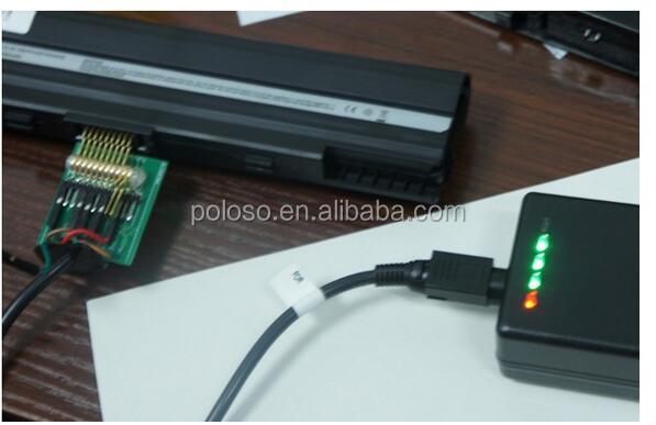 Para Acer Asus Lenovo Dell Hp Laptop Cargador De Bater 237 A