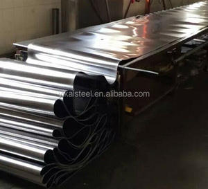 1mm pb 2mm pb lead sheet