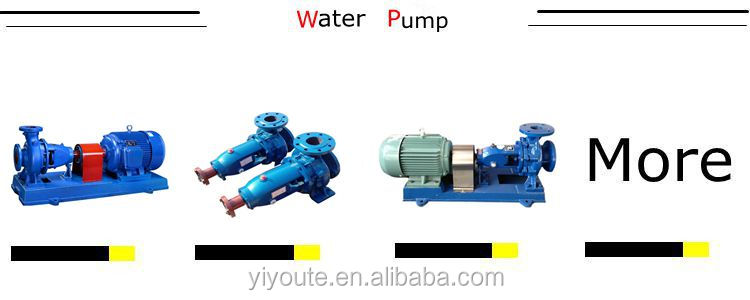 Multifunctional heated jacket bitumen pump for wholesales