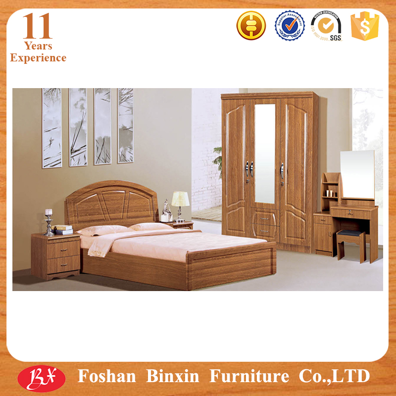 Fancy Bedroom Furniture Fancy Bedroom Furniture Suppliers And Manufacturers At Alibaba Com
