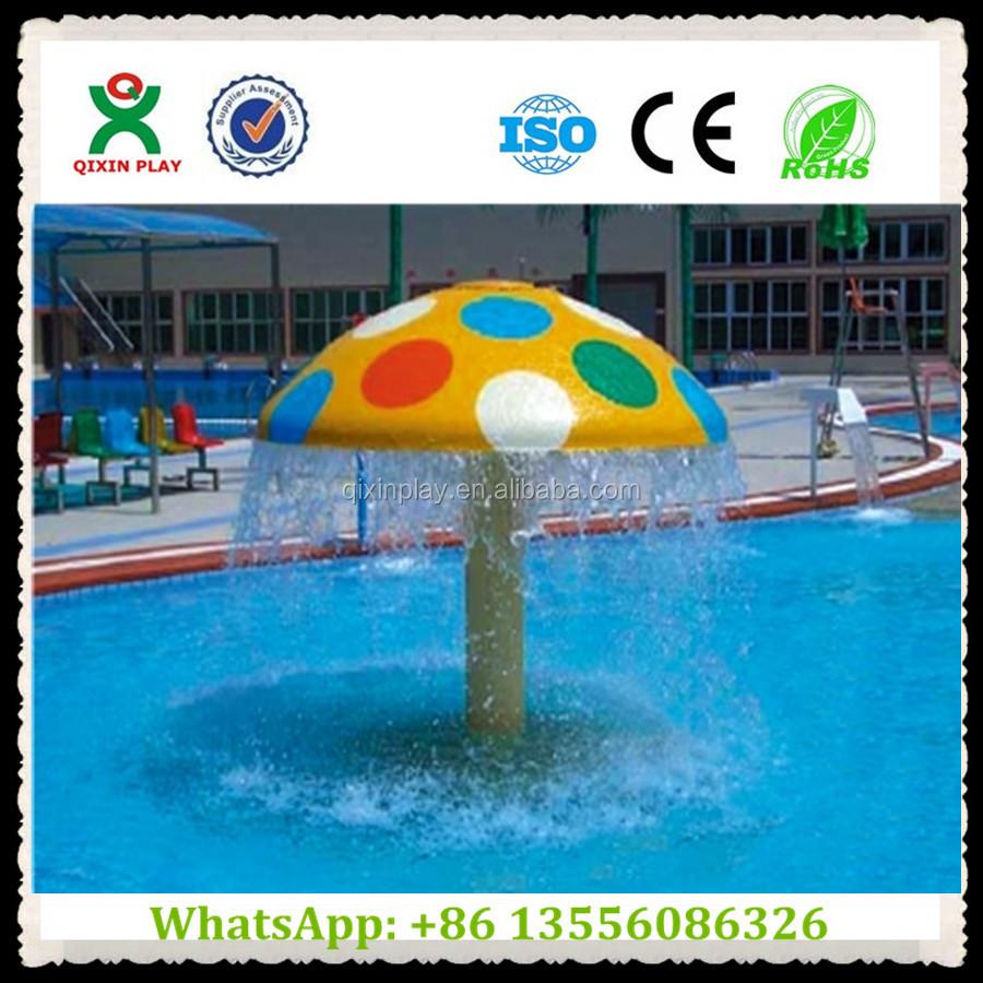 Piscine champignon fontaine pour piscine champignons for Fournisseur piscine