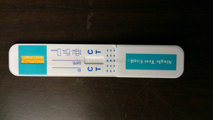 drug test kit one step rapid urine diagniagnostic for DOA drug test