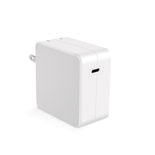 2017 New CE FCC ROHS Certifications OEM ODM manufacturered wall chargersType c PD mobily power charger