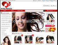 banners designwedding website designtravel website designer