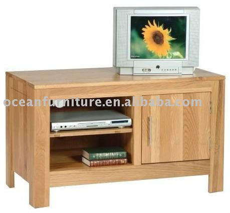 TV carbinet with drawer