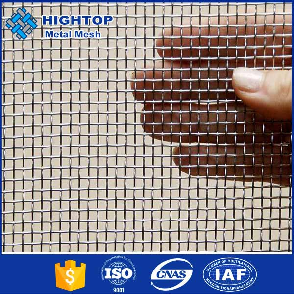 Anping hexagonal mesh gabions mesh chicken wire mesh philippines anping hexagonal mesh gabions mesh chicken wire mesh philippines buy chicken wire mesh philippinesgabions meshphilippines chicken wire mesh product on greentooth