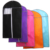 Be In Stock garment clothes bag with a hanger opening/Customizable logo