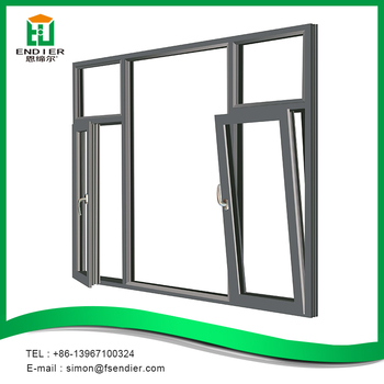 Price Glass For Doors And Windows In Myanmar Buy Doors And Windows