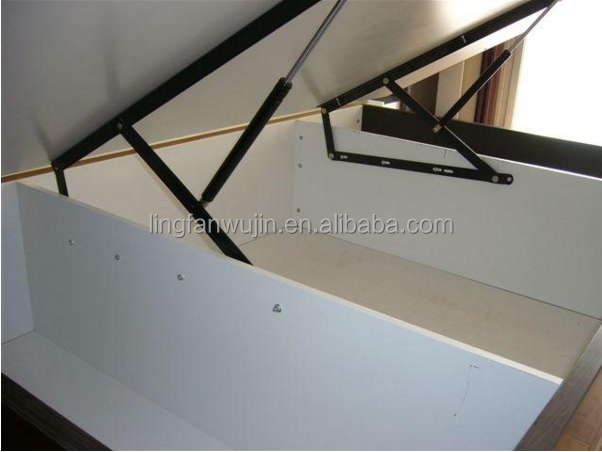 Bed Folding down hinge ,Bed Bracket Hinges