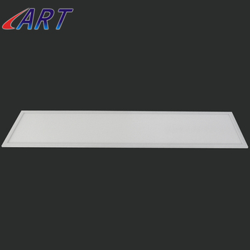 Panel Ip65 Led Light Hans Panel Ip65 Led Grow Light Shenzhen Ip65 ...