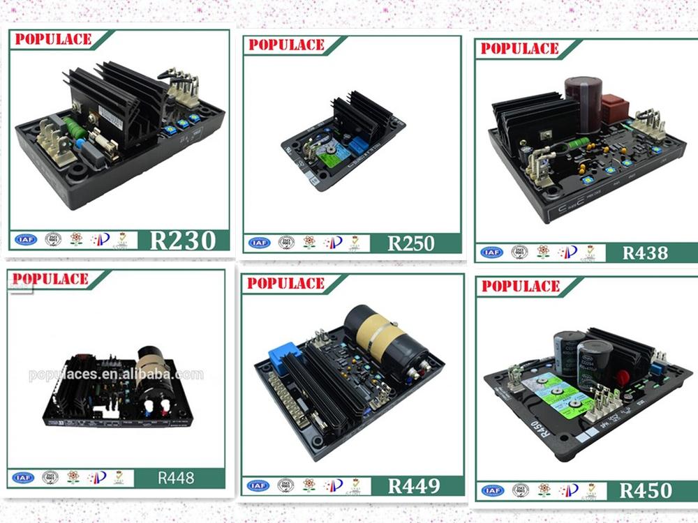 HTB15scpIXXXXXbvXpXXq6xXFXXXq avr synchronous generator three phase r450m for diesel engine r450m avr wiring diagram at bayanpartner.co