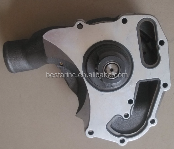 New Water Pump for Perkins 1104C Engine U5MW0194