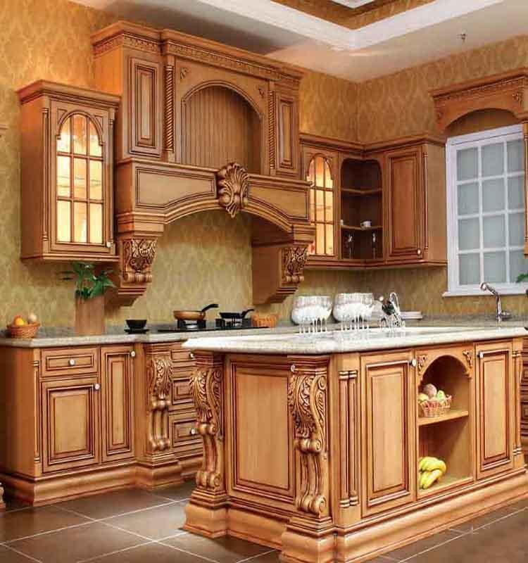 Used Kitchen Cabinets Craigslist For India Market - Buy ...